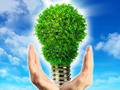 Energy Conservation and Emission Reduction